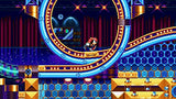 Sonic Mania Plus - Limited Edition - 10