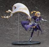 Fate/Grand Order - Jeanne d'Arc - 1/7 - Ruler - 4
