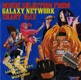 Thumbnail 1 for Macross 7 MUSIC SELECTION FROM GALAXY NETWORK CHART 2