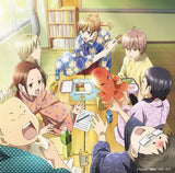 Thumbnail 1 for Chihayafuru 2 Original Soundtrack