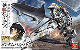 Thumbnail 11 for Gundam Breaker 3