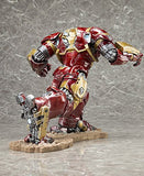 Thumbnail 5 for Avengers: Age of Ultron - Hulkbuster - ARTFX+ - 1/10 (Kotobukiya)