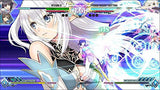 Thumbnail 5 for Blade Arcus from Shining EX