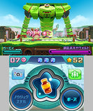 Thumbnail 4 for Hoshi no Kirby: Robobo Planet - amiibo Set