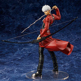 Thumbnail 3 for Fate/Stay Night Unlimited Blade Works - Archer - ALTAiR - 1/8 (Alter)