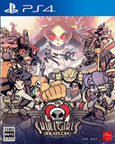 Thumbnail 1 for Skullgirls 2nd Encore