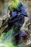 Thumbnail 4 for Monster Hunter Monhan Pia Fan Book W/Extra