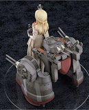 Kantai Collection ~Kan Colle~ - Warspite - Wonderful Hobby Selection - 1/8 - 3