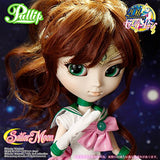 Thumbnail 4 for Bishoujo Senshi Sailor Moon - Sailor Jupiter - Pullip P-138 - Pullip (Line) - 1/6 (Groove)