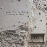 Thumbnail 1 for Piano Collections FINAL FANTASY X