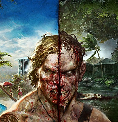 Image 12 for Dead Island: Definitive Collection