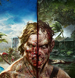 Thumbnail 12 for Dead Island: Definitive Collection