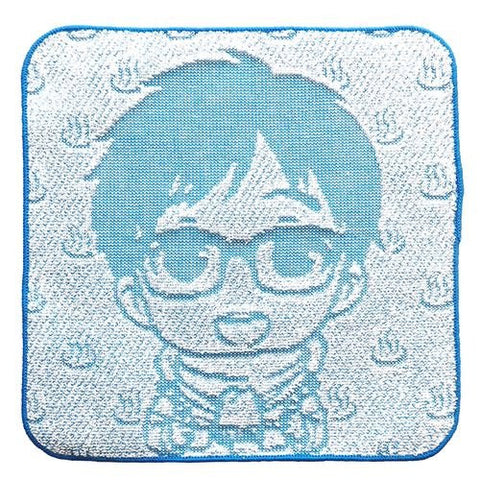 Yuri on Ice - Charaform - Katsuki Yuri - Mini Towel