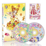 Thumbnail 1 for Aikatsu Vol.4