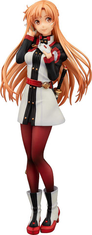 Sword Art Online - Asuna - 1/7 - Starry Night (Easy Eight)