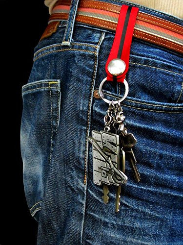 Image 3 for Kill la Kill - Keyholder (Movic)