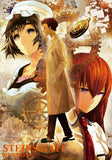Thumbnail 1 for Steins;gate Dvd Box