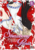 Thumbnail 2 for Strawberry Panic Special Limited Box V [Limited Edition]