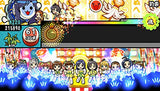 Thumbnail 5 for The Idolm@ster Must Songs Blue Board