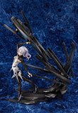 Beatless - Lacia - 1/8 - 2011 Ver. (Good Smile Company)  - 5