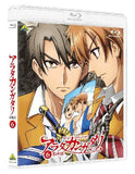 Thumbnail 2 for Arata / The Legend Arata Kangatari Vol.6 [Limited Edition]