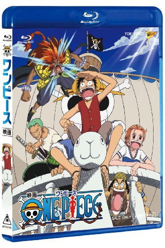Image 2 for One Piece