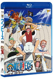 Thumbnail 2 for One Piece