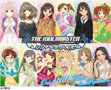 Thumbnail 3 for THE IDOLM@STER CINDERELLA MASTER 002 Anzu Futaba