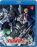 Thumbnail 1 for Mobile Suit Gundam Unicorn 4
