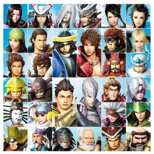Image 3 for Chikai / Do As Infinity (Sengoku BASARA Version) [Limited Edition]