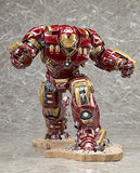 Thumbnail 2 for Avengers: Age of Ultron - Hulkbuster - ARTFX+ - 1/10 (Kotobukiya)