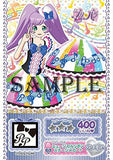 Thumbnail 2 for Pripara Stage.4
