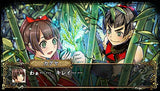 God Wars: Great War of Japanese Mythology - 4