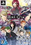 Thumbnail 1 for Black Code [Deluxe Edition]
