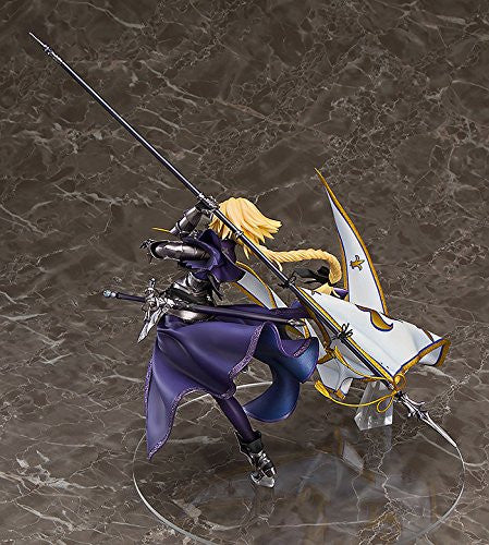 Image 5 for Fate/Apocrypha - Jeanne d'Arc - 1/8 (Max Factory)