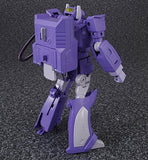 Thumbnail 12 for Transformers - Shockwave - The Transformers: Masterpiece MP-29 (Takara Tomy)