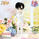Bishoujo Senshi Sailor Moon - Chiba Mamoru - Pullip - TaeYang T-266 - 1/6 - Wedding Version (Groove)  - 8