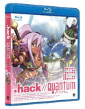 Thumbnail 1 for .hack//Quantum 2