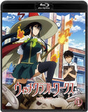 Thumbnail 2 for Witch Craft Works 1 [Limited Edition]