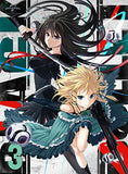 Thumbnail 1 for Black Bullet Vol.3 [Limited Edition]