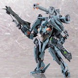 Thumbnail 11 for Xenoblade X - Formula Light Frame Skell - 1/48 (Kotobukiya)