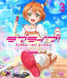 Thumbnail 1 for Love Live 2nd Season 3