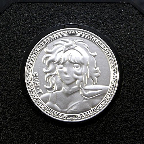 Image 6 for Saint Seiya - Eagle Marin - ES Alloy (Fewture)