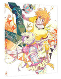 Thumbnail 1 for Karneval / Carnival Vol.2 [Blu-ray+CD Limited Edition]