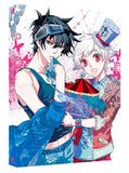Thumbnail 1 for Karneval / Carnival Vol.1 [DVD+CD Limited Edition]