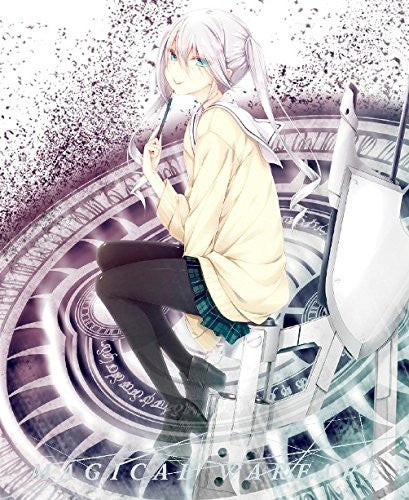 Image 2 for Magical Warfare Vol.3