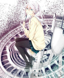 Thumbnail 2 for Magical Warfare Vol.3
