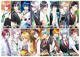Thumbnail 1 for Boyfriend (Kari) - Takatsukasa Masaomi - Stick Poster - Boyfriend (Kari) Chara Pos Collection (Ensky)