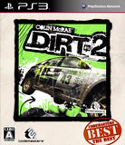 Dirt 2 (Codemasters the Best) - 1