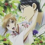 Thumbnail 1 for Chihayafuru Original Soundtrack & Character Song Album 2